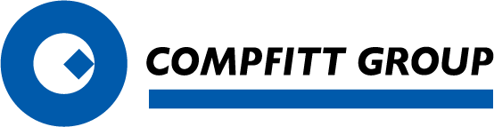 CompfittGroup-bla-sort-transp